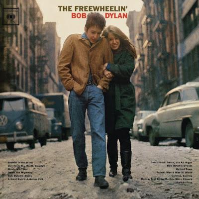 The-Freewheelin-Bob-Dylan-1